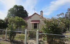 15 Watts Lane, Macarthur VIC