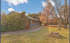 35 Liffey Circuit, Kaleen ACT