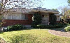 86 Elizabeth Street, Riverstone NSW
