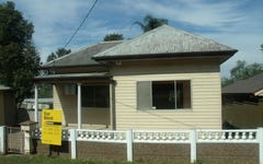 50 Melbourne Street, Abermain NSW