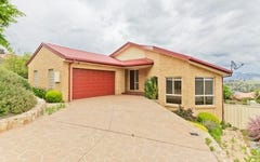 14 Cookson Place, Banks ACT