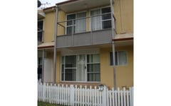 2/85 Evans Street, Belmont NSW
