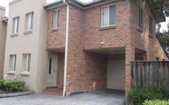 15/23-25 Fuller Street, Seven Hills NSW