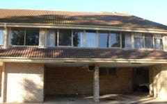 11/30 Chappell Street, Lyons ACT