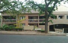 29/43 Ijong Street, Braddon ACT