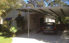 782 Woollamia Road, Woollamia NSW