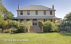 196 Brooklands Road, Wallaroo NSW