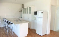 34a Coral Street, Turkey+Beach QLD