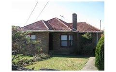 11 River Road, Ermington NSW