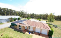110 Kelsalls Road, Lakesland NSW