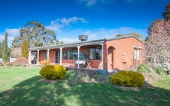 29 Pudding Bag Road, Drummond VIC