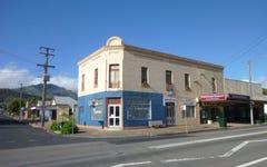 1/69 Mayne Street, Murrurundi NSW