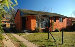 82B Launceston Street, Lyons ACT