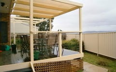 8/5 Figg Place, Palmerston ACT