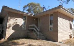 44 Havenhand Way, Bathurst NSW