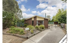 11 Southern Close, Chisholm ACT