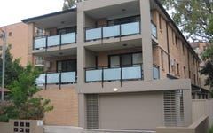 33 Mary Street, Lidcombe NSW