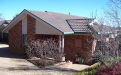 5A Arid Place, Palmerston ACT