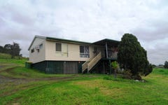179 mt marrow quarry Road, Haigslea QLD