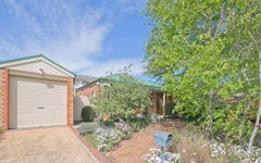 9 Mulleun Close, Ngunnawal ACT
