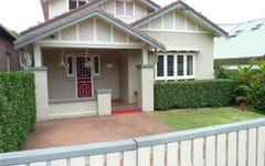 1084 Sapphire Coast Drive, Wallagoot NSW