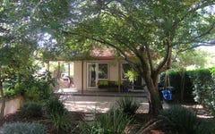 27a Wagstaffe Avenue, Wagstaffe NSW