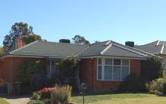 33 Rivett Street, Hackett ACT