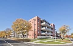 12/19 Leichhardt Street, Kingston ACT