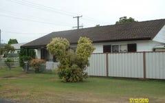 284 Trafalgar Avenue, Umina Beach NSW