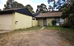 4 Packham Place, Charnwood ACT