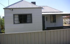 43 Perry Street, Euston NSW