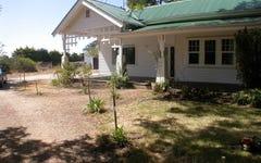 413 Korobeit Road, Myrniong VIC