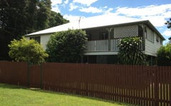 6 Drew Street, Finch+Hatton QLD