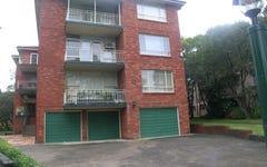 7/38 Cleland Road, Artarmon NSW