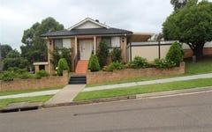 2/25 David Avenue, North Ryde NSW