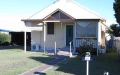 28 Southern Avenue, Tarro NSW