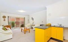 6,40 Cherry Street, Woonona NSW