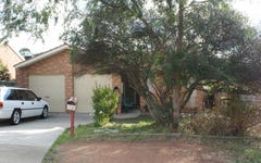 70 Britten Jones Drive, Holt ACT