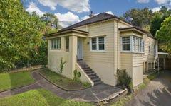 39B Mortlock Drive, Albion Park NSW