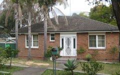 4 Lister Avenue, Ermington NSW