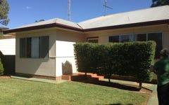 3 Minore Street, Nyngan NSW
