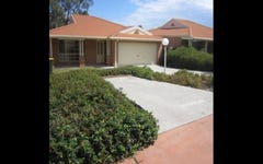 3/16 Monaghan Place, Nicholls ACT