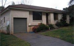 61 Wentworth Lane, Orange NSW