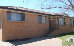 9 Grote Place, Kambah ACT