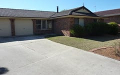 11 Perrin Circuit, Banks ACT
