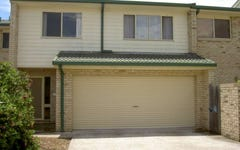 2/35 John Young Crescent, Greenway ACT