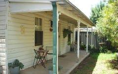 49 Adams Street, Cootamundra NSW