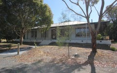34 Magpie Road, Magpie VIC
