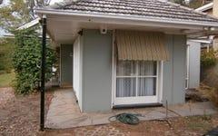 3 Seaview Road, Lynton SA