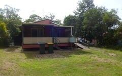 65 Government Road, Burrum+Town QLD